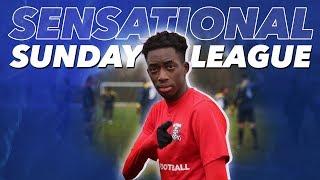 One of Slash Football's most recent videos: