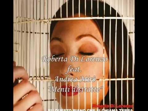 Musica Italiana - Le migliori canzoni del 2012 - 1/2