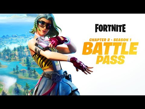 fortnite-chapter-2---season-1-|-battle-pass-gameplay-trailer
