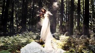 DJ Tiesto - Adagio For Strings (James Dymond Rework)