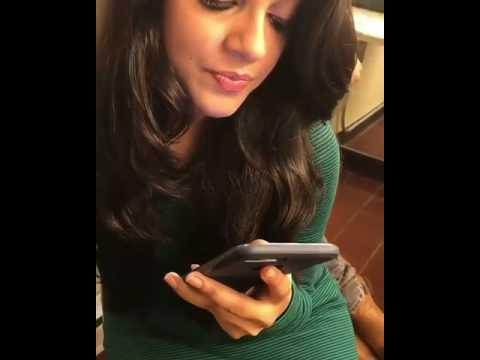Guppy Song By Aparna Balamurali Amazing Voice Camera: Sayanora