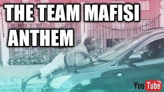 BEST SONG IN KENYA |LAMBA LOLO (OFFICIAL VIDEO) REKLES X SESKA X SWAT X ZILLA
