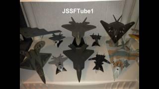 Video Colección de aviones y helicópteros a escala download MP3, 3GP, MP4, WEBM, AVI, FLV Juni 2018