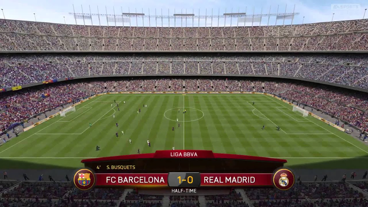 Fifa 16 match disabled dating 5