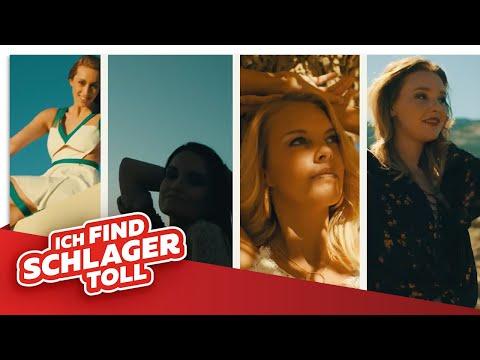 Lichtblick - Tausend und eine Nacht (Offizielles Video)