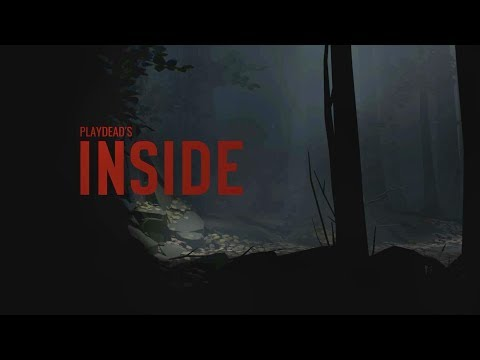 Download Youtube: Casual Saturday - Inside