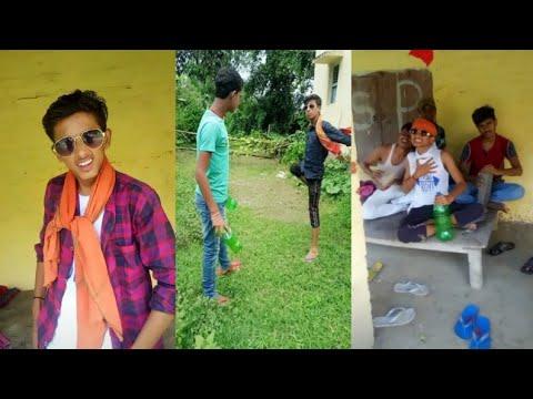 Top Musically Video New  Bihari    Bhojpuri Muscles Funny Video New Song   Bhojpuri Song Video Viral