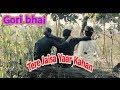 Tere Jaisa Yaar Kahan/ Kishore Kumar Yaarana/1981/ song/ Amitabh Bachchan
