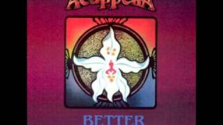 Acappella - Better Than Life