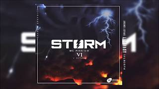 Video Mc Piss-co - Storm download MP3, 3GP, MP4, WEBM, AVI, FLV Maret 2018