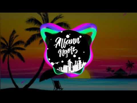Perfect -[Koplo Remix]