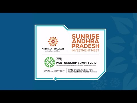 Andhra Pradesh Leading India by example