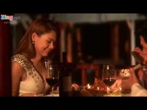 Người Thứ Ba - Thanh Thảo - Xem video clip - Zing Mp3.mp4