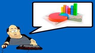 Памм-счета . Обзор о том, что такое Памм-счета от профессионального инвестора Андрея Малахова(Регистрируйтесь на моём сайте http://blog.in-vesto.ru/rass/?channel=1291235 и получите пошаговую инструкцию: