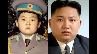 HD Doku | Geheimakte Kim Jong Un - Nordkoreas Rätselhafter Führer