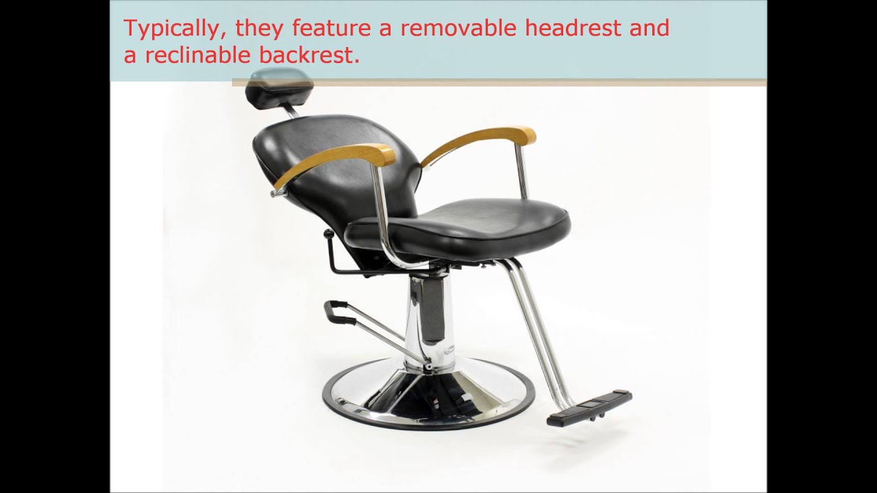 Makeup Chairs Party Folding Tattoo Shampoo Threading Styling And By Ccibeauty Com