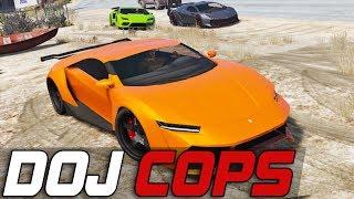 Super car mania! Let it begin :) Dept. of Justice Playlist   https:...