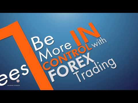Trade Forex with World Wide Markets online.