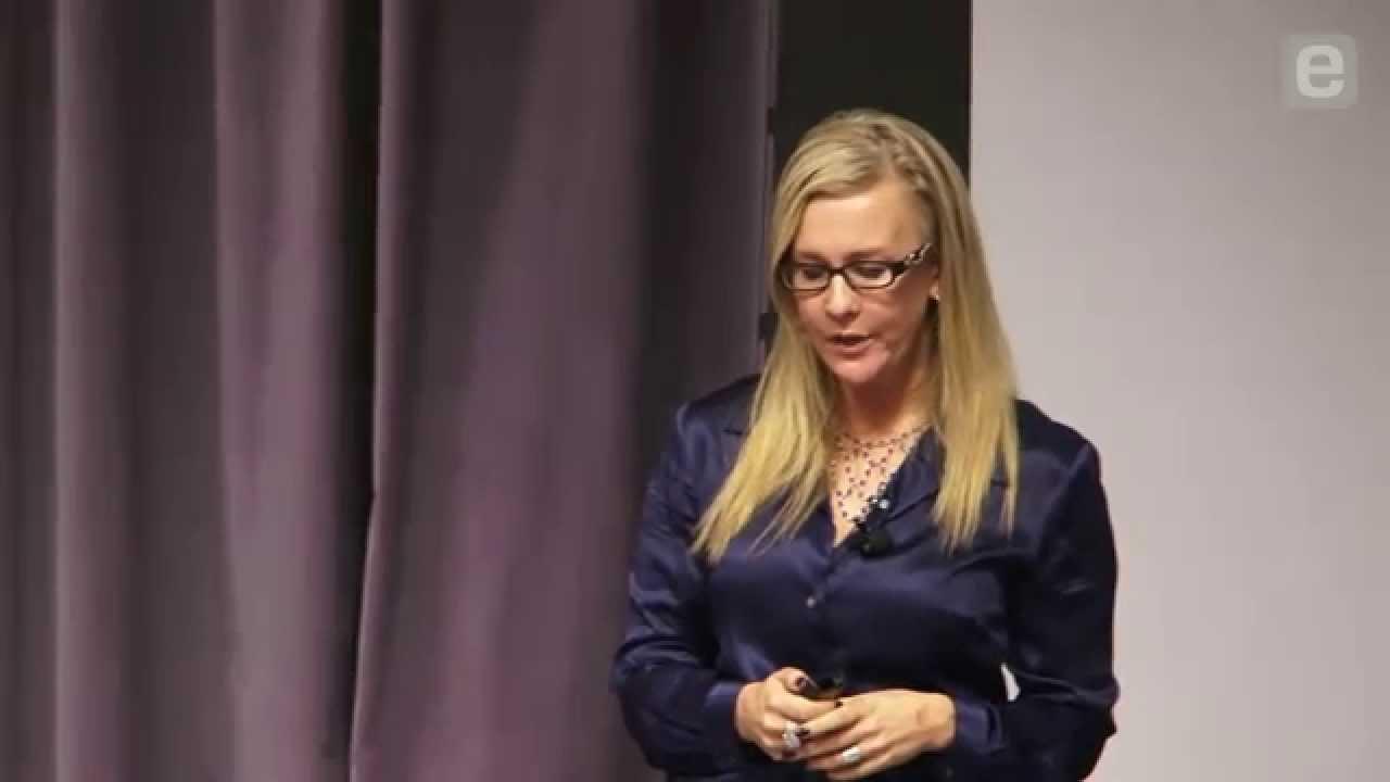 Jennifer Marie Bauer, MD, MS