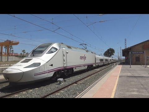 Euromed (01101) Barcelona