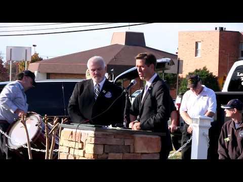 veterans-day-2012---beau-biden