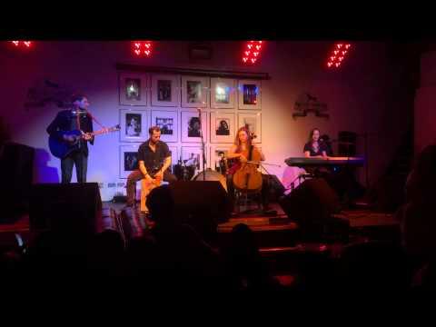 Markus Michelucci & Sound Refuge - Defeat The Fears [ Proud Camden London 2015 ]