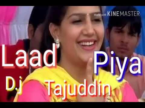 laad pya Hard dholki vibration bass Remix :: Chhattisgarhi