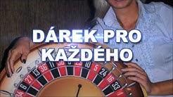 Apex Casino Pilsen
