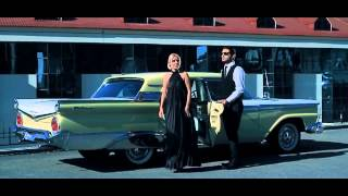 Смотреть клип Arame & Arminka - Zov Gisher
