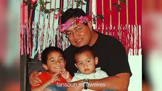 Pasifika Narratives, Ep 2: Chuukese Community (Full, 27 mins)