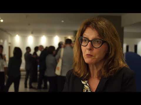 Evento de Lançamento: Beatriz Galli