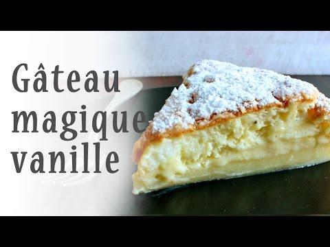 gâteau-magique-à-la-vanille