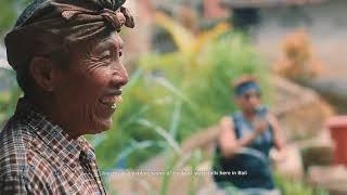 Video Solo Adventure in Bali, Indonesia with AirAsia download MP3, 3GP, MP4, WEBM, AVI, FLV Agustus 2018