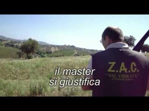 DIARIOdiCACCIA.com - Ciak si caccia - Controguerra...