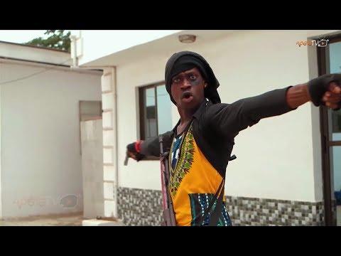 Wale Danger Latest Yoruba Movie 2017 Drama Starring Lateef Adedimeji | Muyiwa Ademola | Joke Muyiwa thumbnail