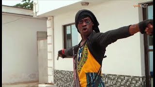 Wale Danger Latest Yoruba Movie 2017 Drama Starring Lateef Adedimeji | Muyiwa Ademola | Joke Muyiwa