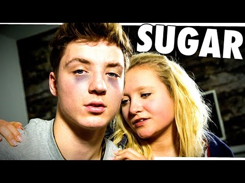 ROBIN SCHULZ - SUGAR (feat. Francesco Yates) PARODIE from YouTube · Duration:  2 minutes 53 seconds