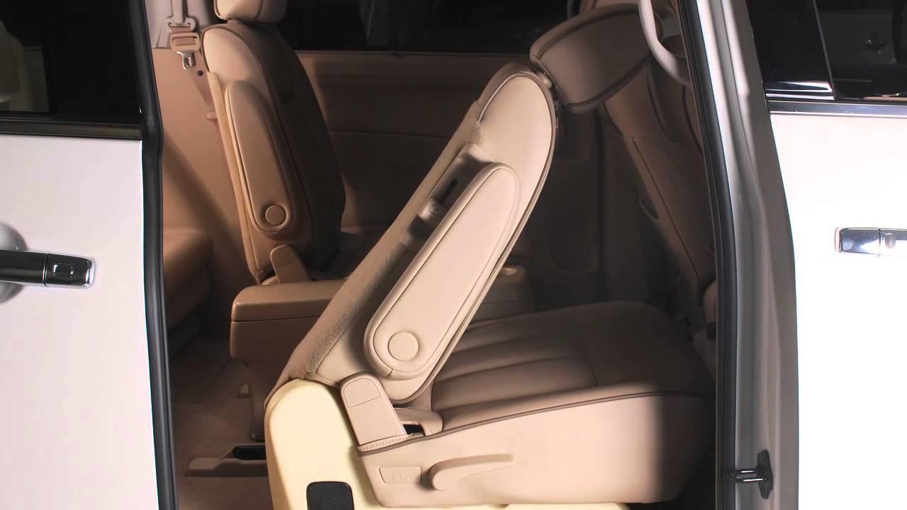 2012 nissan quest folding rear seats youtube 2012 nissan quest folding rear seats vanachro Choice Image