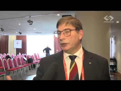 Профессор Винаров В.З. об активном наблюдении пожилых пациентов с раком предстательной железы