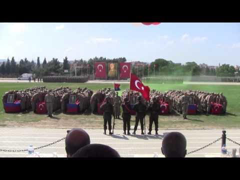 izmirseferihisar jandarma muhabere eğitim tabur k