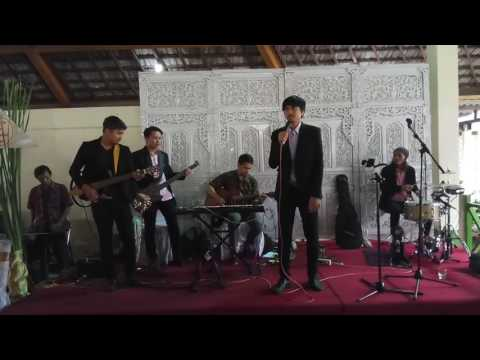 Inixindo Band Feat Duta SO7