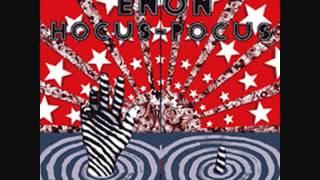 Enon - Storm the Gates