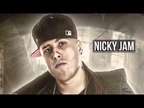 Tu Protagonista Remix - Messiah Ft Nicky Jam J Balvin Zion y Lennox