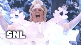 Dance of the Snowflakes - SNL