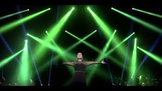 Lea Salonga - DEFYING GRAVITY (Compilation)