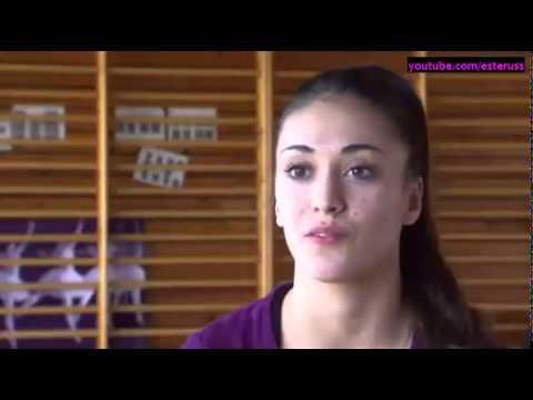 Erikvan - Gymnast 06 - Ginnastica artistica by Marco ...