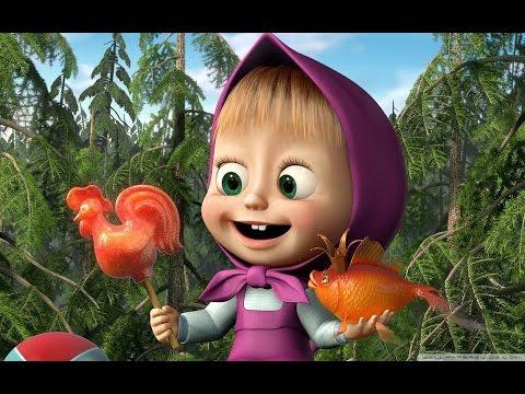 Планета Приключений - бесплатная развивающая игра для детей от 3 лет