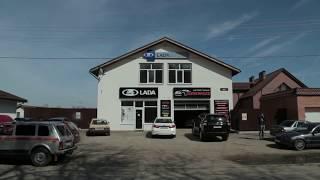 видео Лада-Деталь интернет-магазин оригинальных запчастей LADA