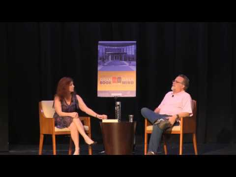 MPL Open Book Open Mind: Maureen Dowd & Andy Rosenthal 9 17 17