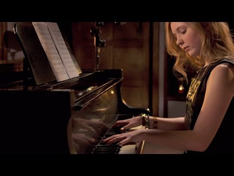 """""""Brave Souls"""" by Cozi Zuehlsdorff (Official Music Video)"""
